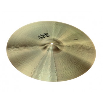 0001011220 Giant Beat Thin Тарелка 20, Paiste