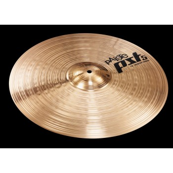 0000681414 New PST 5 Medium Crash Тарелка 14, Paiste